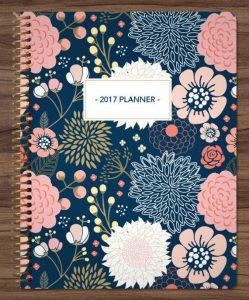 SHPplanners teacher planner