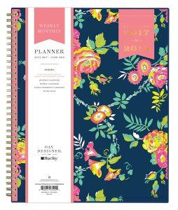 best floral planner