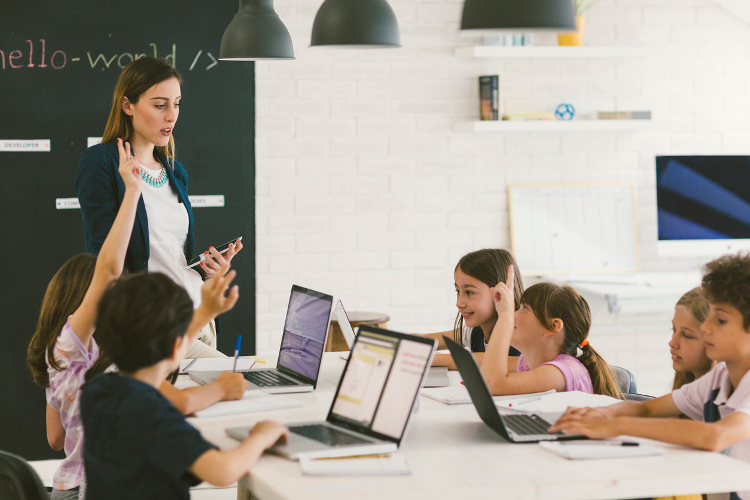 The 6 Best Planners for Teachers