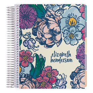 erin condren lifeplanner teacher planner
